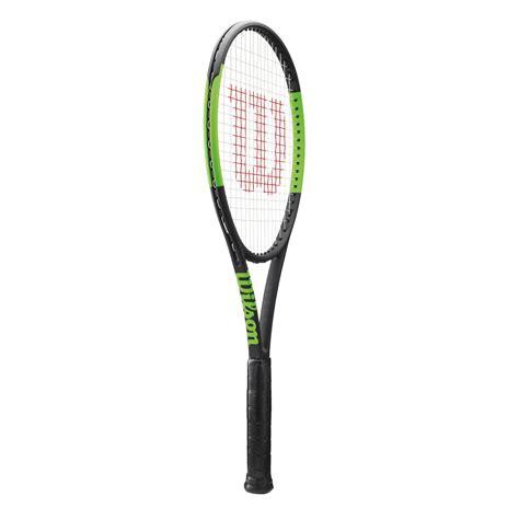 Raket Wilson Blade wilson blade 98 ul tennis racket