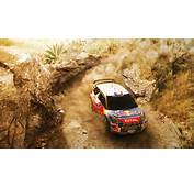 ICXMnet  REVIEW S&233bastien Loeb Rally Evo