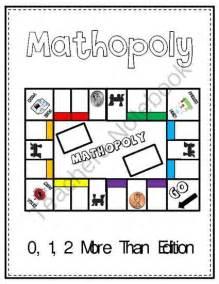 printable math board games 5th grade free printable 5th grade math file folder games file