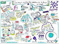 La Lengua Digital: las Industrias de la Lengua en Internet ... Lenguaje De Internet