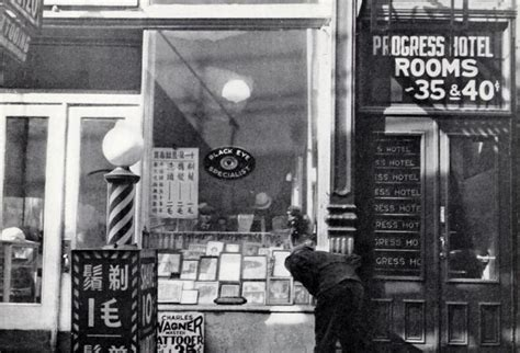 tattoo shops in cda 187 best images about bowery on auction