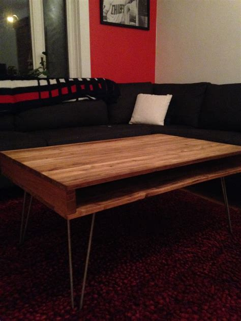 17 Best Ideas About Homemade Coffee Tables On Pinterest | the best homemade coffee tables ideas on pinterest diy