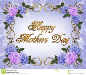 mothers day coloring pages 33 pictures cards and cakes print color craft