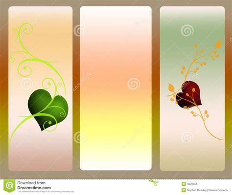 imagenes abstractas rosadas banderas abstractas del amor