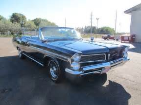 1963 Pontiac Bonneville Convertible 1963 Pontiac Bonneville Convertible Ac Car 8 Lugs Wheels