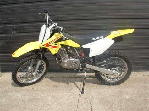 Suzuki 125 Dirt Bike Specs Buy Suzuki Sp 125 Dirtbike On 2040 Motos