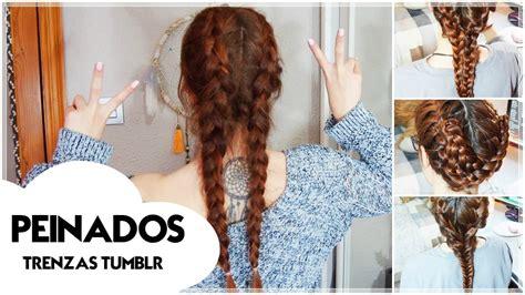paso a paso peinados paso a paso tumblr www pixshark com images