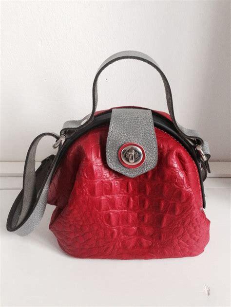 Tas Paula Satchel Tfkvdts1hc mijn nieuwste tas een kleine bonbonbag mirjam zwolsman designer bags