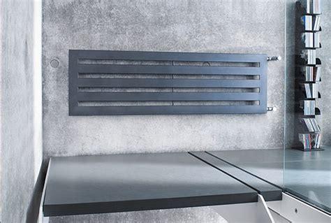 wandheizkörper wohnzimmer heizk 246 rper horizontal bad klimaanlage und heizung zu hause