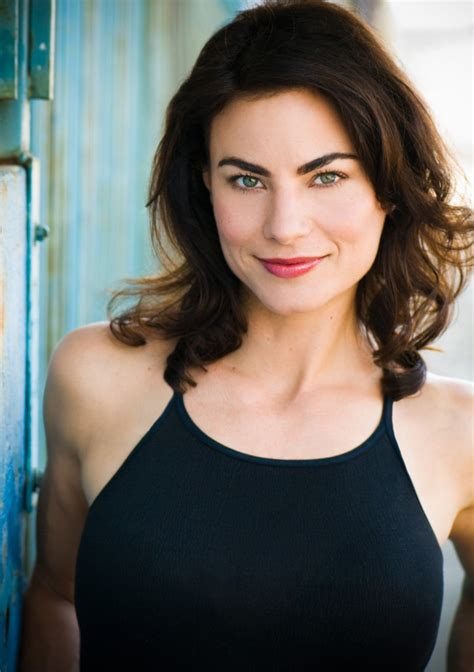traci dinwiddie traci dinwiddie profile biography pictures news