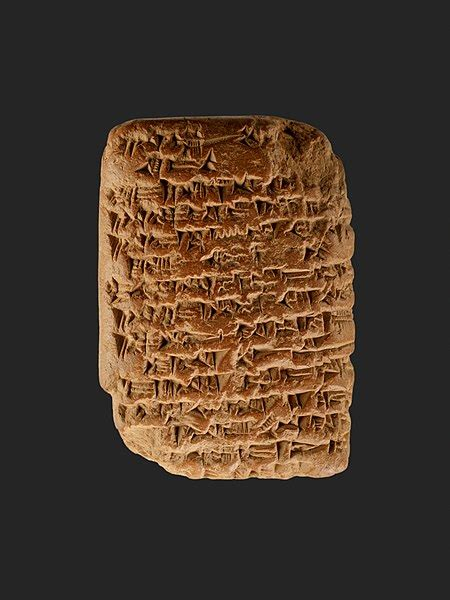 pattern of evidence exodus wiki part 2 ancient graveyard of slaves discovered in egypt
