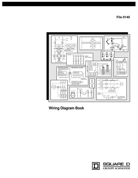 wire diagrams book  vrrt issuu
