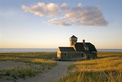 harbor point cape cod photography exhibit at salt pond visitor center cape cod