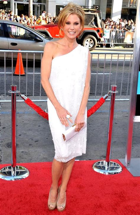 julie bowen horrible bosses julie bowen picture 17 the los angeles premiere of