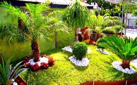 decoracion de jardines con piedras y flores decoracion de jardines peque 241 os con piedras
