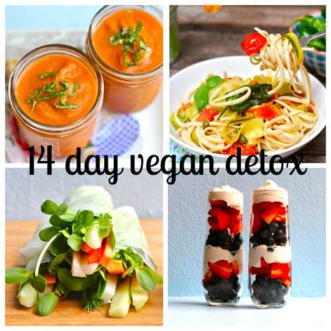 Detox Tofu Recipes by 17 Best Images About Vegan On Pizza Seitan