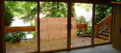 Patio Doors Portland Oregon Patio Doors Portland Oregon Door Installation In
