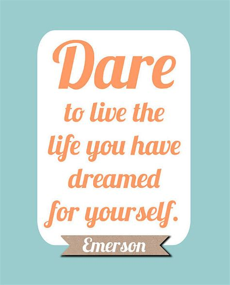 printable quotes to live by printable quotes to live by quotesgram