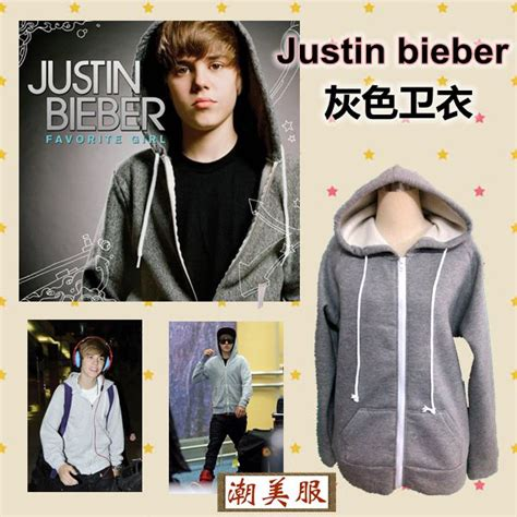 Zipper Bmth Real Picture get cheap justin bieber purple hoodie aliexpress