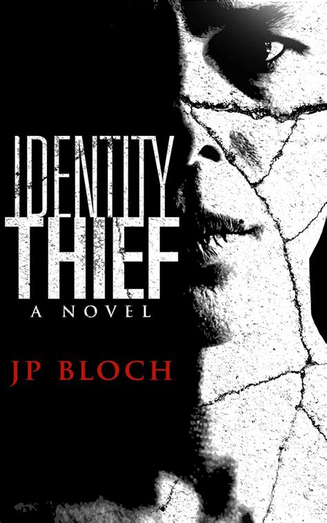 Review Identity Thief Can author of identity thief discusses personal experience