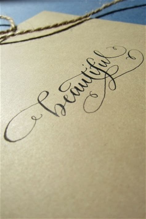 cute tattoo fonts the gallery for gt pretty writing for tattoos