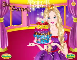 barbie download games