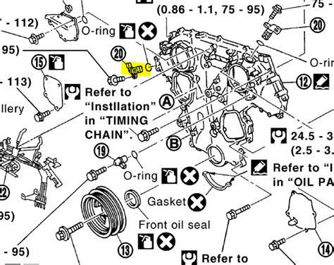 transmission control 1997 infiniti qx engine control infiniti qx4 oxygen sensor location imageresizertool com