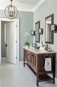 benjamin bathroom paint ideas gray wisp transitional bathroom benjamin gray wisp reu architects