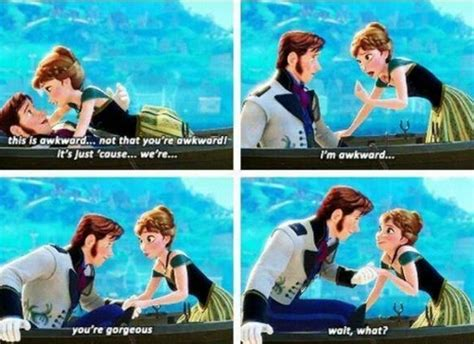 Disney Frozen Meme - frozen memes movie image memes at relatably com