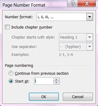 gambar number format sastafiami this blog just for completing my lecture