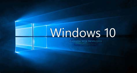 top  windows  hd wallpapers  desktop