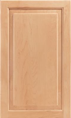 phila flooring supply llc philadelphia pa maple honey phila flooring supply