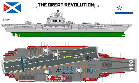 unturned big boat the great revolution class carrier ace combat fanon wiki