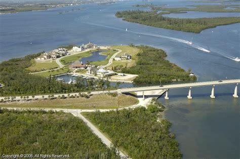 boat slips for rent vero beach fl marsh island yacht club in vero beach florida united states