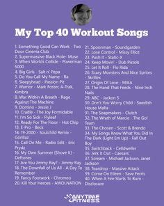 best workouts songs 1000 images about workout playlists on