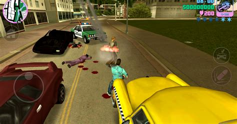 gta 3 apk 1 3 gta vice city 1 0 7 cleo scripts sem root android apk moz tutoriais
