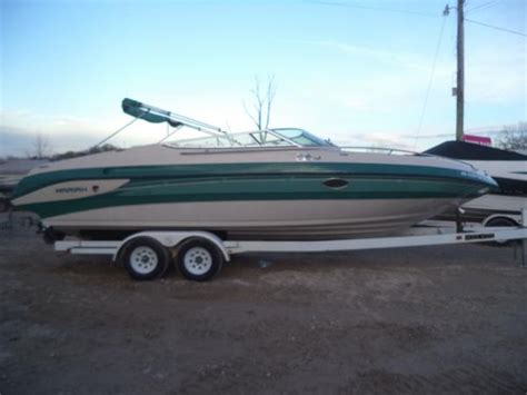 2002 mariah boat used mariah boats for sale boats