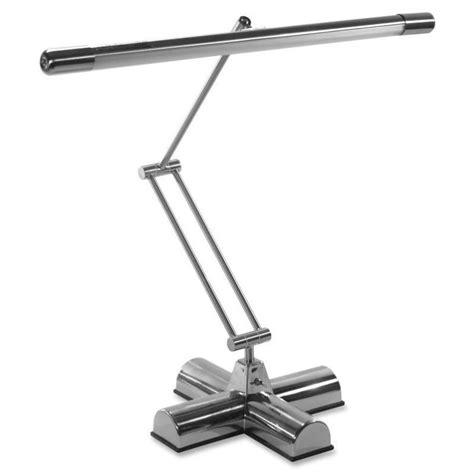 Ledu L by Ledu Thin Adjustable Swing Arm Desk L Ledl9095