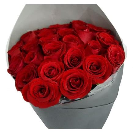 Send Roses by Send Roses To Today 20 Roses