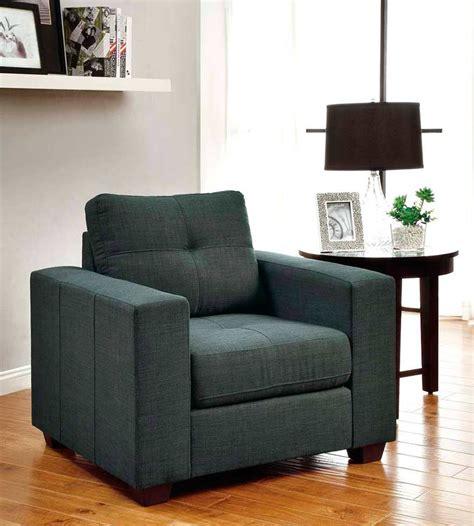 dark gray sofa dark grey sofa collection he639 fabric sofas