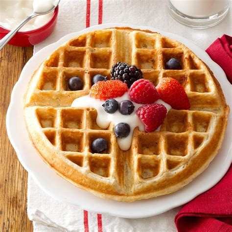 best waffle recipe for waffle maker japanese food layered butter cake belgian waffles