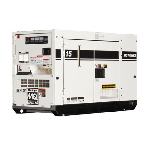 20kw to 100kw rental generators ma ri ct nh vt ny
