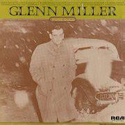 pure swing tracklist glenn miller pure gold vinyl lp album at discogs