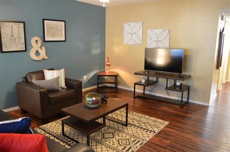 2 Bedroom Apartments San Marcos Tx by Elevation On Post Apartments Rentals San Marcos Tx