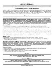 sample resume building maintenance engineer 1 resume for maintenance engineer - Chief Maintenance Engineer Sample Resume