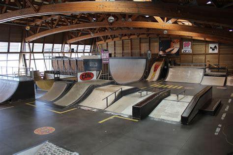 Piscine Gifi 239 by Skate Park De Gerland Lyon 7 232 Me Equipement 224 Lyon Et