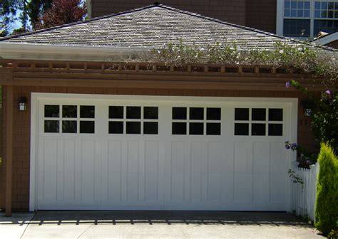 carriage house garage doors carriage house doors