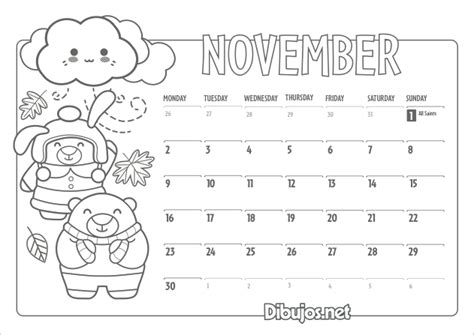 2015 calendar coloring page free coloring pages of july 2015 calendar