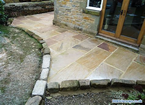 patio edging patio block edging pictures to pin on pinterest pinsdaddy