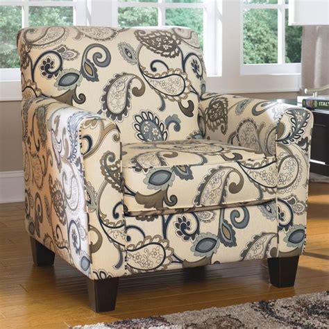 Paisley Accent Chair Best Paisley Accent Chair Design Ideas Home Furniture